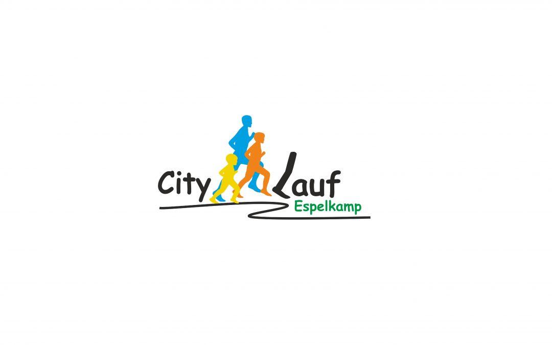 Verschiebung des Citylaufs von 2020 auf 2021