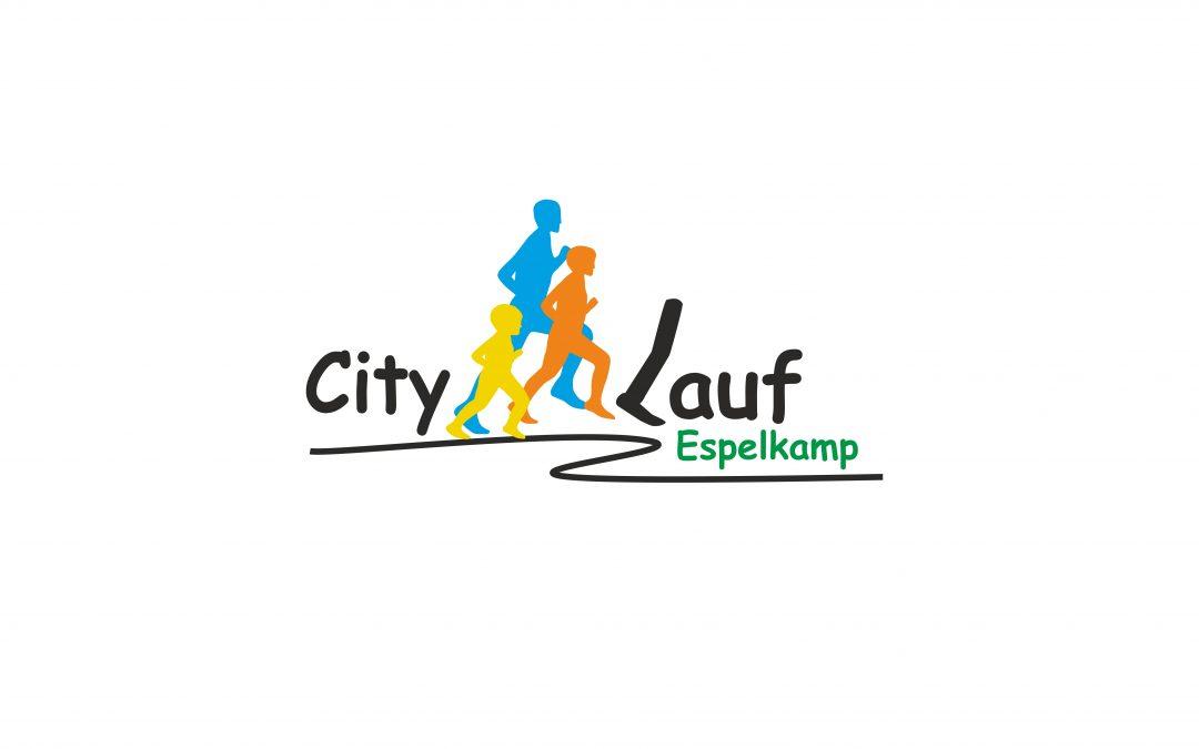 Citylauf am 5. Mai