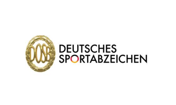Sportabzeichen 2021 in Espelkamp